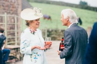 Ashes Barns Endon wedding photography-87