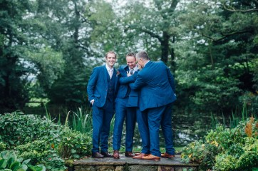 Ashes Barns Endon wedding photography-97