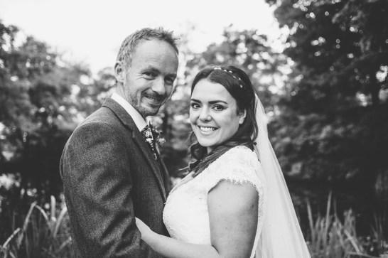 Ashes Barns Endon wedding photography-99