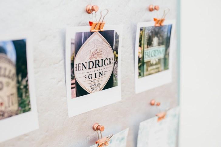 Brecon Wedding Photography-19