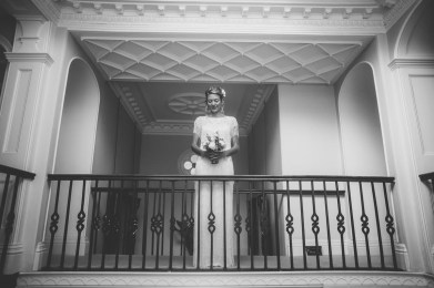 Brecon Wedding Photography-63
