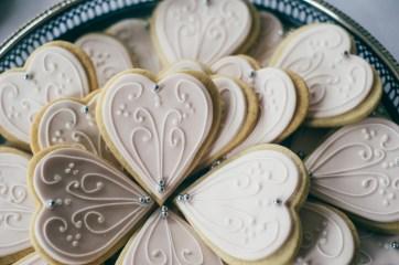 brinsop court wedding photography-195
