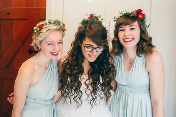 cardiff tipi wedding photography_-27