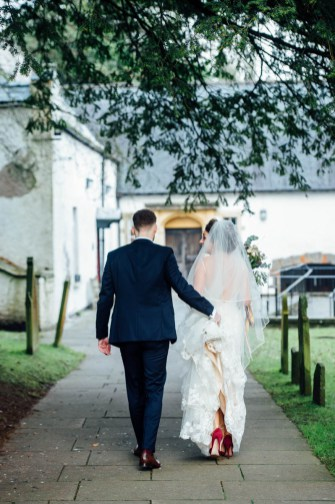 cardiff-wedding-photographer-110