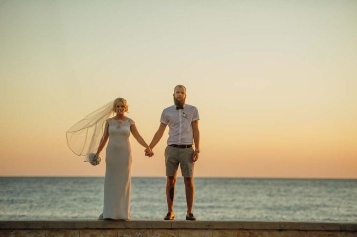 Cardiff wedding photographer66