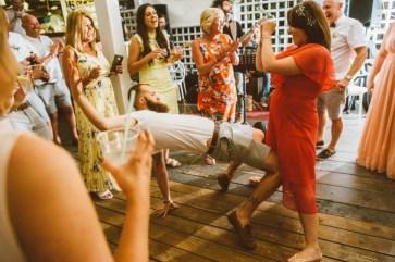 cardiff-wedding-photographer80