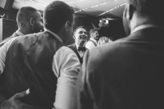 elmore-court-wedding-photography-187