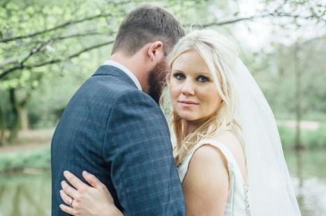Llanerch vineyard wedding photography-34