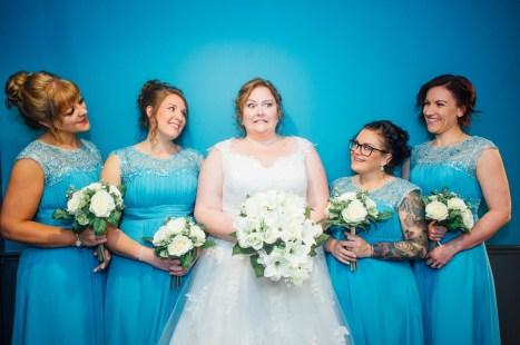 new House hotel cardiff wedding photography-15