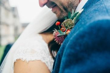 new House hotel cardiff wedding photography-5