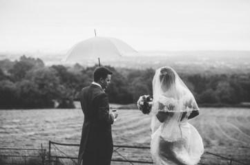 new House hotel cardiff wedding photography-8