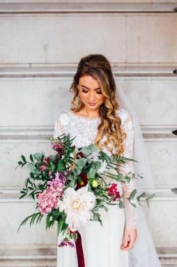 nottingham-town-hall-wedding-photogrpahy-35