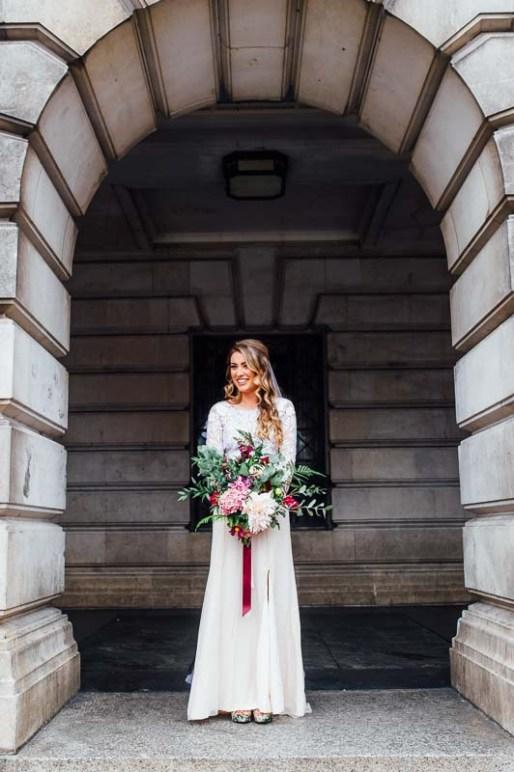 nottingham-town-hall-wedding-photogrpahy-43