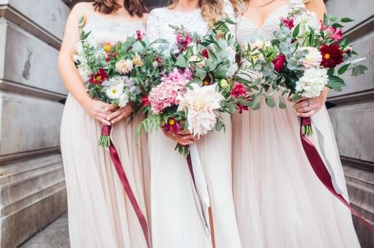 nottingham-town-hall-wedding-photogrpahy-50