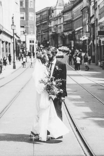 nottingham-town-hall-wedding-photogrpahy-84