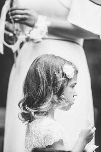 pencoed-house-wedding-photography-52
