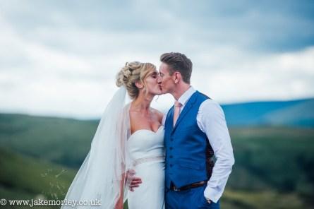 porthmawr country house wedding photography-261