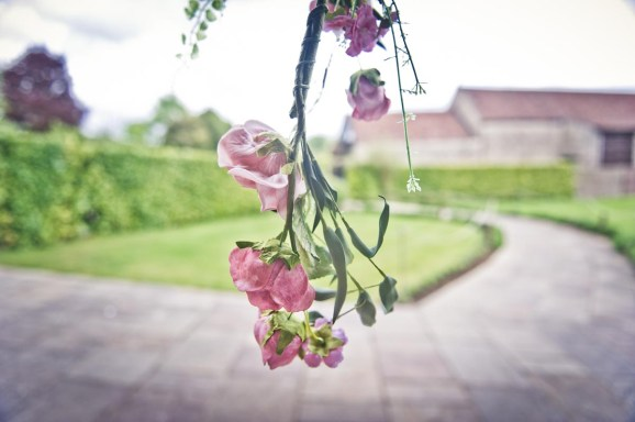 Priston Mill wedding photography-50