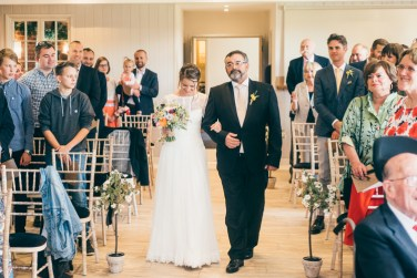 sopley-mill-wedding-photography00003 2