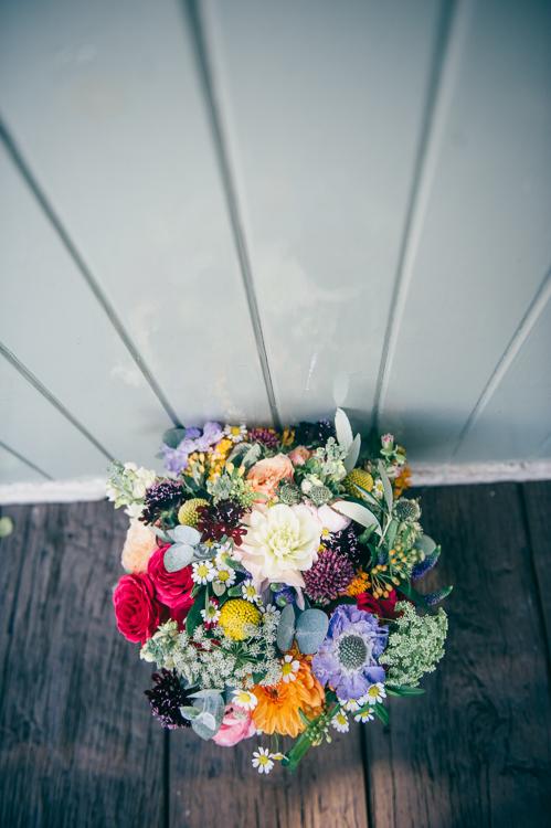 sopley-mill-wedding-photography00032 2