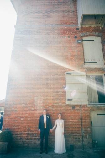 sopley-mill-wedding-photography00098 2