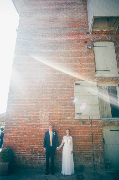 sopley-mill-wedding-photography00098 2