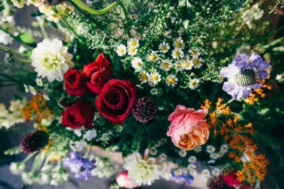 sopley-mill-wedding-photography00159 2