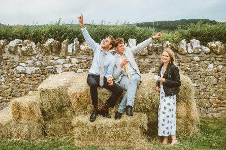 Weston Super-mare wedding photography_-137