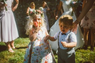 Weston Super-mare wedding photography_-82