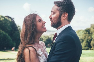 Prior Park Bath Wedding Photography-113