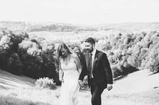 Prior Park Bath Wedding Photography-138