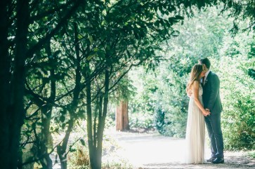 Prior Park Bath Wedding Photography-140