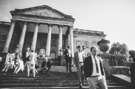 Prior Park Bath Wedding Photography-159