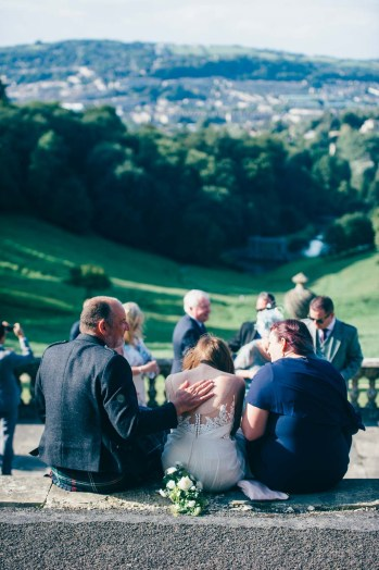 Prior Park Bath Wedding Photography-168