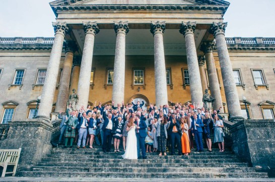 Prior Park Bath Wedding Photography-190