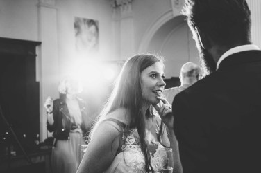 Prior Park Bath Wedding Photography-224