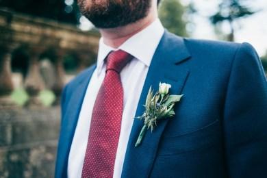 Prior Park Bath Wedding Photography-40