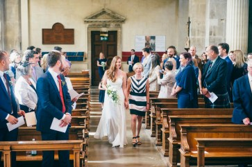 Prior Park Bath Wedding Photography-48