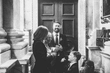 Prior Park Bath Wedding Photography-75