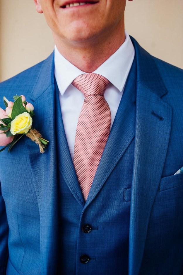 cool Cardiff wedding photographer_-13