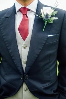cool Cardiff wedding photographer_-27