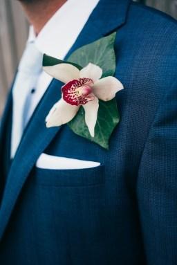 cool Cardiff wedding photographer_-34