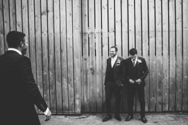 cool Cardiff wedding photographer_-35