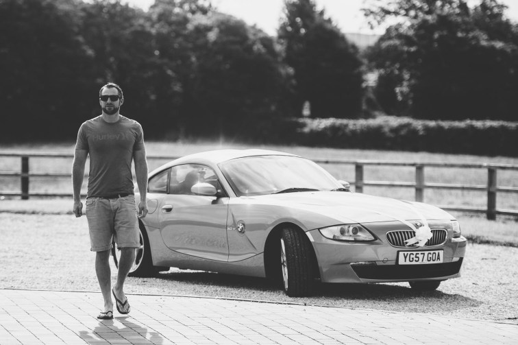 cool Cardiff wedding photographer_-37