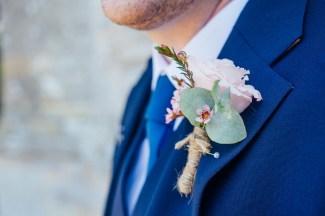 cool Cardiff wedding photographer_-39