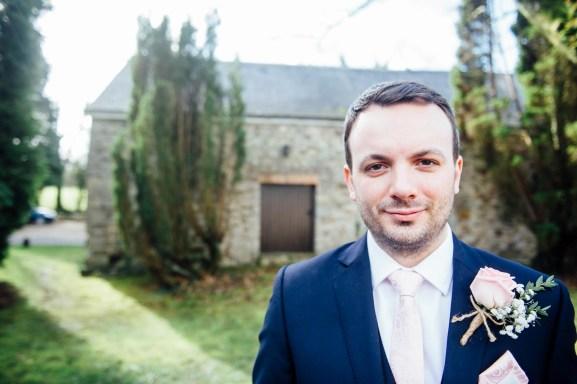 cool Cardiff wedding photographer_-42
