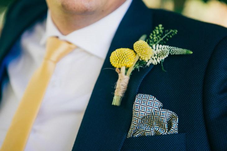cool Cardiff wedding photographer_-51