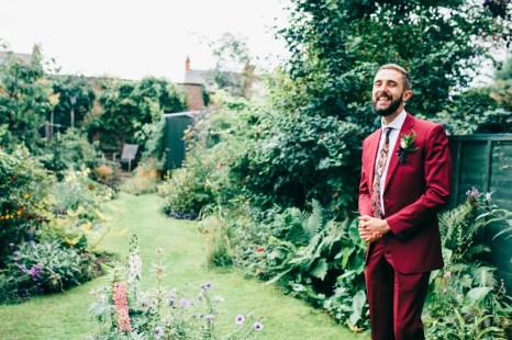 cool Cardiff wedding photographer_-52