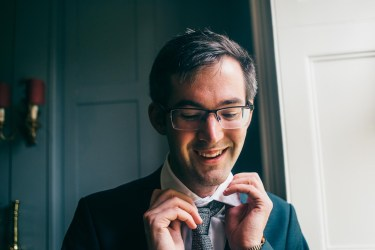 cool Cardiff wedding photographer_-78