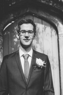 cool Cardiff wedding photographer_-82